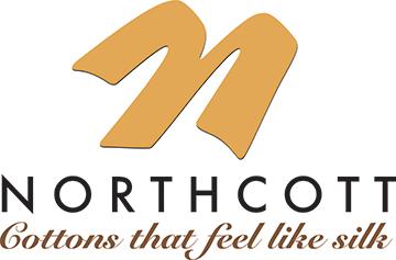 Northcott distributor in Yarmouth
